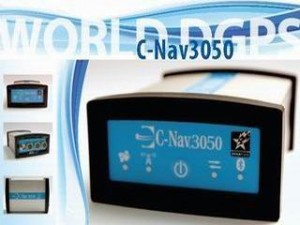 C-Nav3050