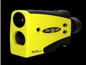 图帕斯200激光测距仪